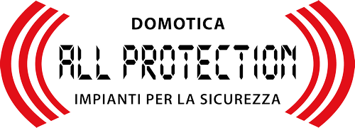 Logo All Protection
