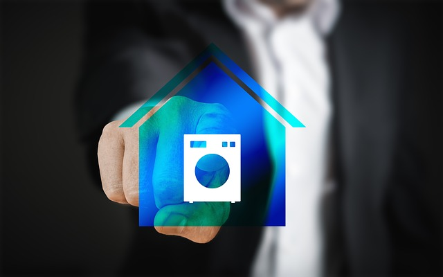 Smart Home allprotection