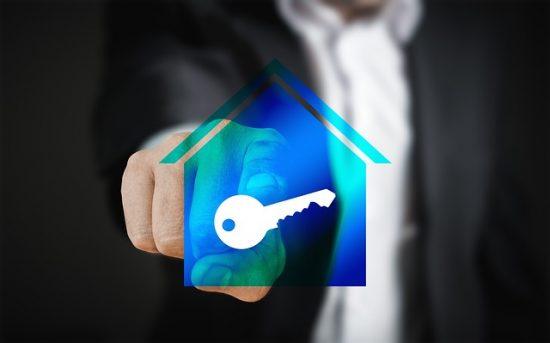 smart-home-3317437_640